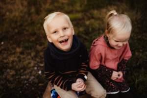 Familjefotografering Linn-2 3