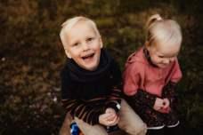 Familjefotografering Linn-2