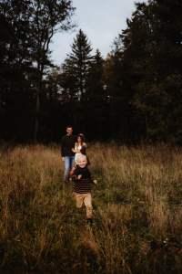 Familjefotografering Linn-6 3