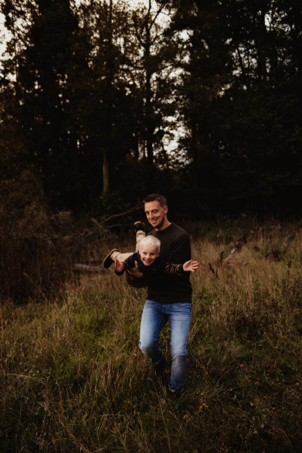 Familjefotografering Linn-9
