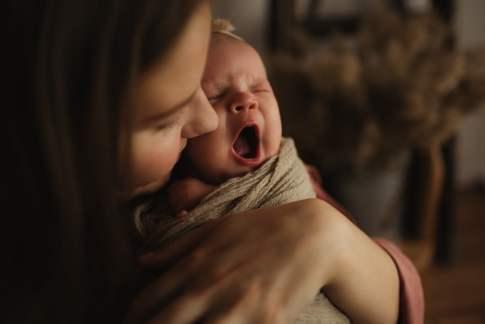 Nyföddfoto Juline-18