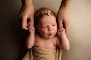 Nyföddfoto Juline-23 3