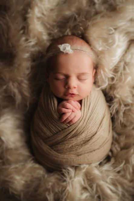 Nyföddfotografering Emma Stockholm-3