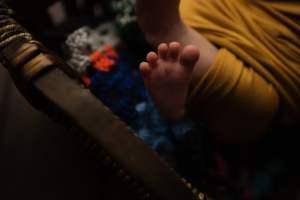 Nyföddfoto-7 3