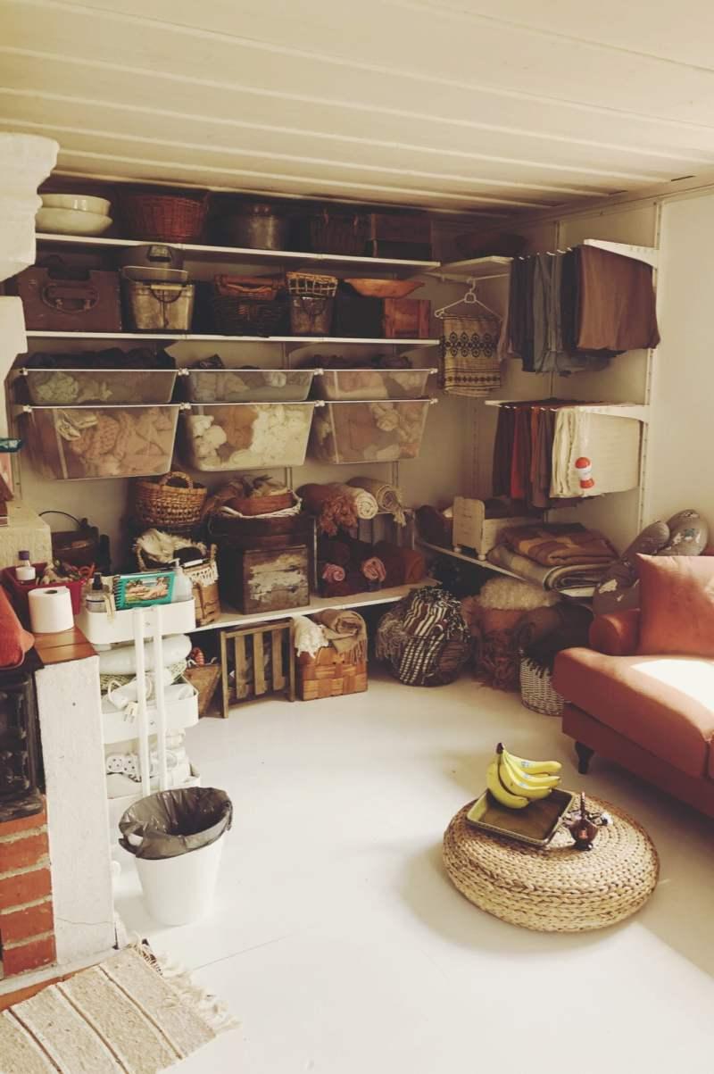Min studio 2