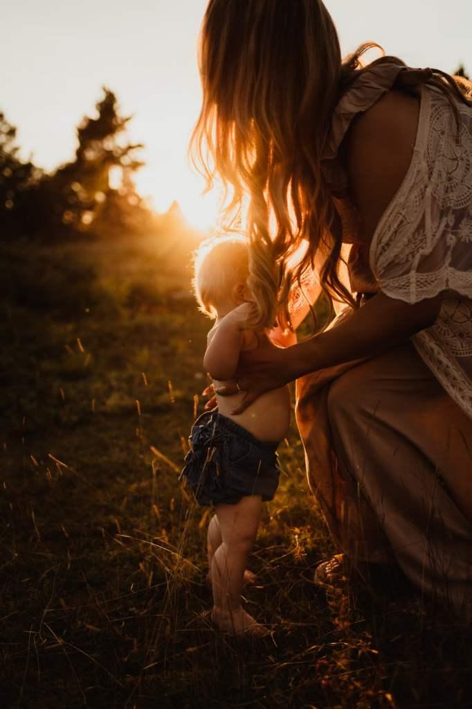 Familjer och gravida 2021 16