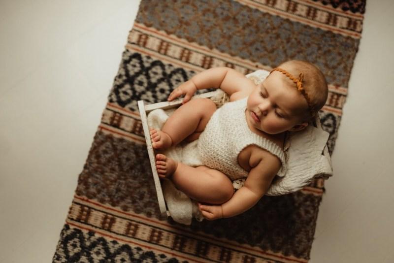 Bebisgos 3