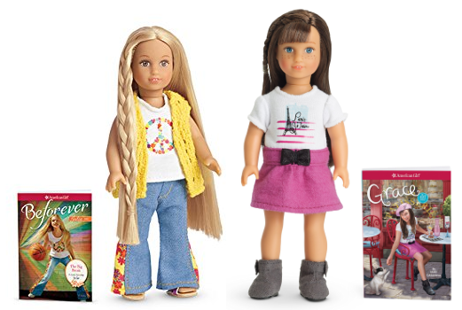 american-girl-doll-mini