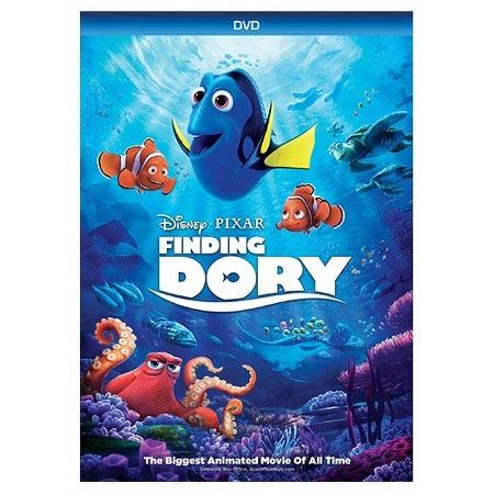 finding-dory-dvd