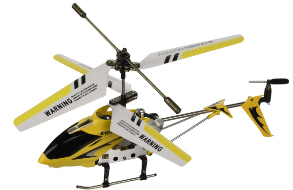 syma-rc-helicopter