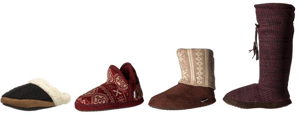 amazon-slippers-sale