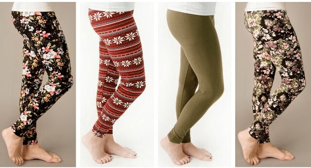 cents-of-style-leggings