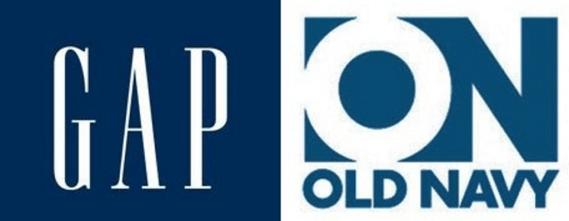 gap-old-navy