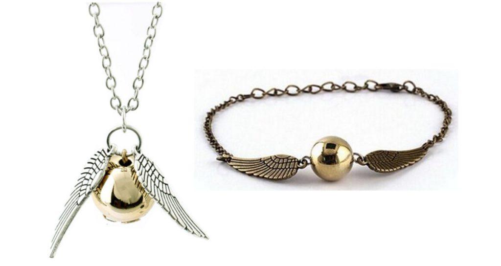 harry-potter-jewelry