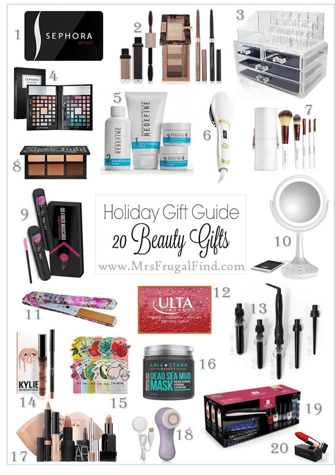 holiday-gift-guide-beauty-gifts