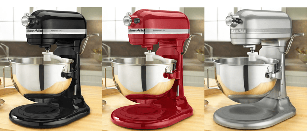 kitchenaid-5qt-professional-blog