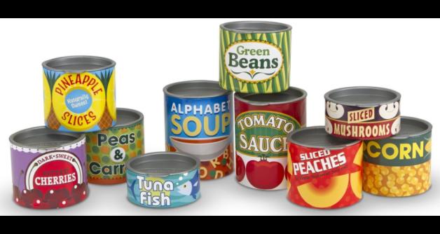 melissa-doug-canned-food