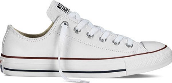 shoebuy-converse