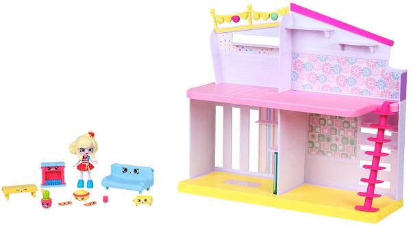 shopkins-dollhouse