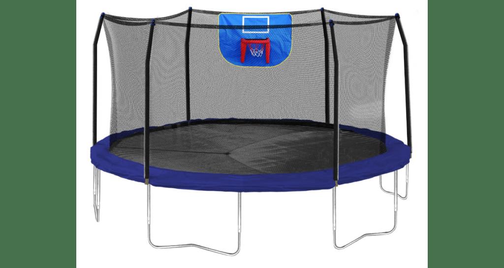 skywalker-trampoline-15