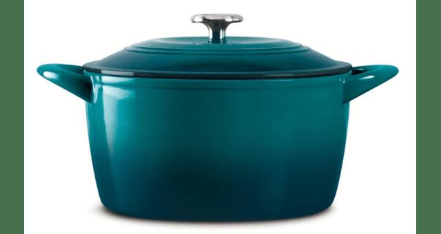 teal-cast-iron-dutch-oven