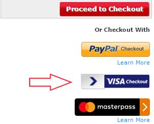 visa-checkout
