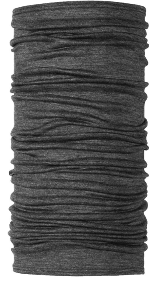 wool-grey-buff