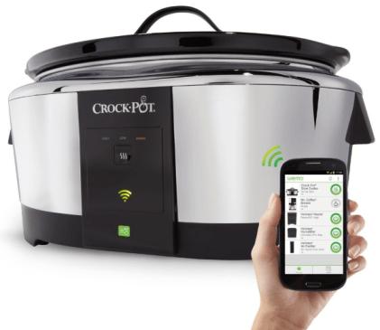 crockpot-wifi