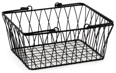 rustic-farmhouse-basket