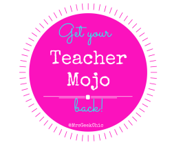 TeacherMojoFB