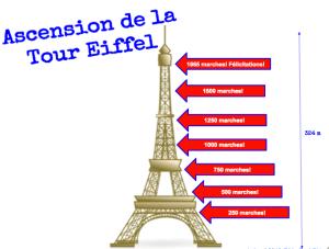 EiffelTowerMrsGeekChic
