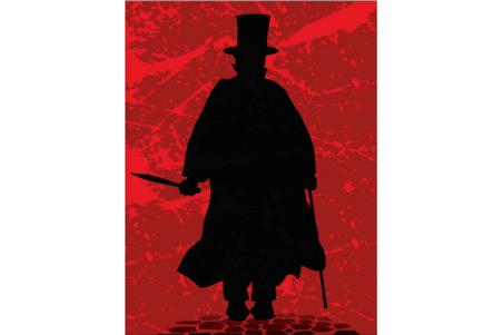 Ripper_montage_Credit-Dreamstime.com_-6712023-4a11d84