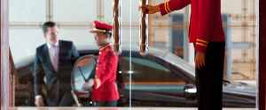 Hotel transfers To and From OR Tambo International and Lanseria