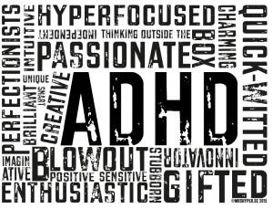 ADHD-potential-mrshyper