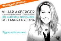 forelasning-vi-har-axberger-pr