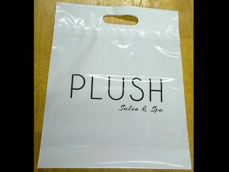 Image result for Merchandise Promotion for salon
