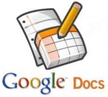 Techie Tuesday: Google Docs