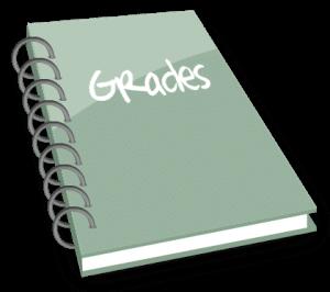 grading assignments | grade book | online grade book | standards based grading | rubrics | JupiterEd