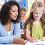 How to grade LESS while improving student outcomes