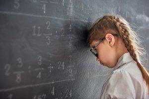 fail   students failing   grades   grading   student support   first year teaching   first year teacher
