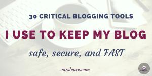 Blog   blogging   blogger   teacher   teaching   teacher blogger   wordpress   website