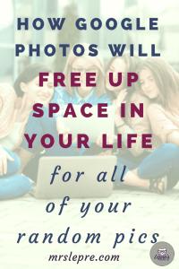 google photos | photo storage | google | google is the best