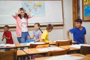 first year teacher   first year teaching   beginning teacher   beginning teaching tips   first year teaching tips   how to survive your first year of teaching