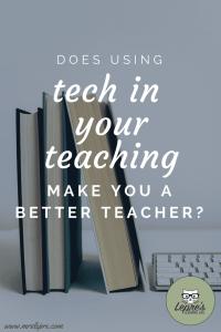 technology, books, keyboard, teaching
