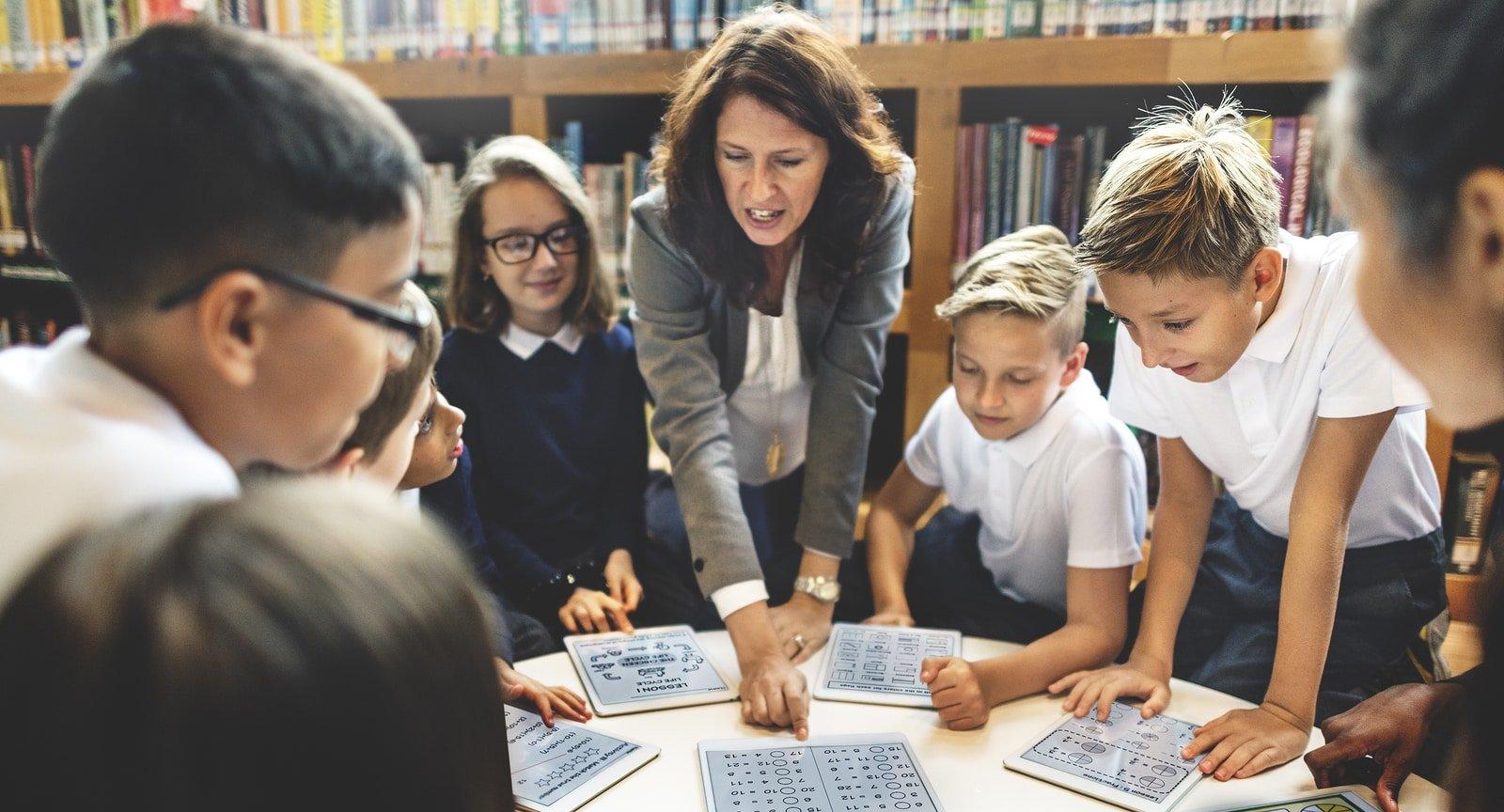 lesson plans | lesson planning | classroom management | student behavior | how to plan a lesson