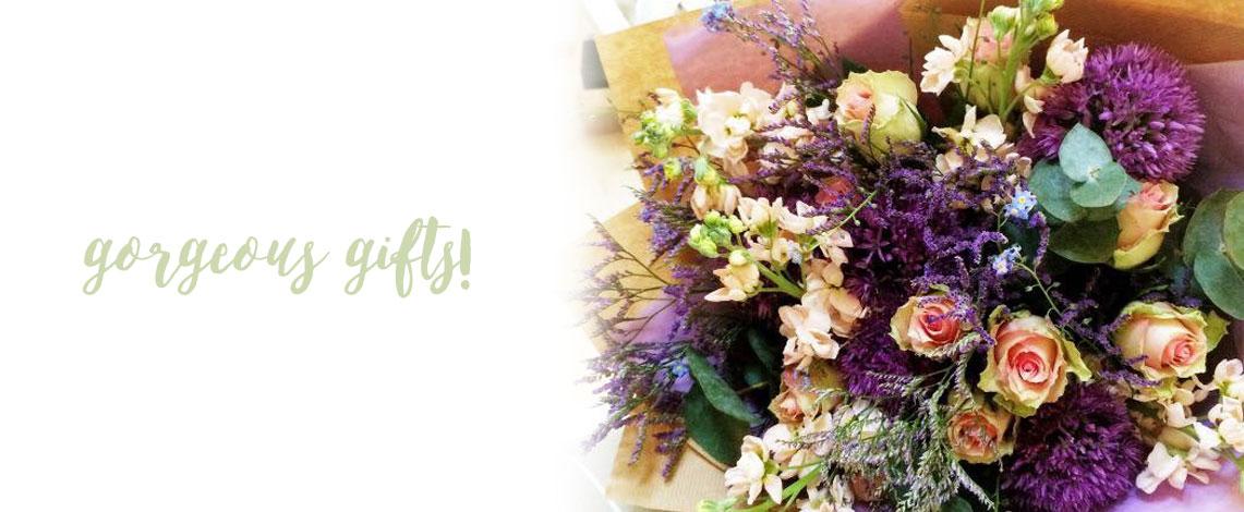 Mrs-Neech-Flower-Gifts-2