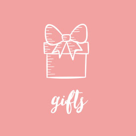 Services---Gifts