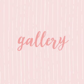 mrs-neech-gallery