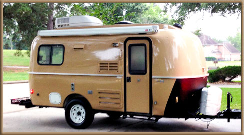 Casita Travel Trailer Archives Mrs Padillys Travels - Casita travel trailers floor plans