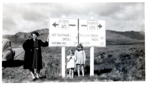 Minnes-Family-in-Colorado